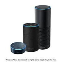 "Amazon Echo (""Alexa""): Yes, there is a Country 103.1 skill for Alexa. Just ask Alexa to enable Country one oh 3 point 1 Yuba."