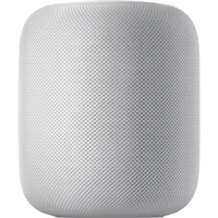 "Apple HomePod: With your iPhone and HomePod connected to the same WiFi network, access the Country 103.1 stream in your mobile web browser at www.kkcy.com, or by using the Country 103.1 iPhone app.  Any Bluetooth Speaker: If you have your mobile device connected via bluetooth to a bluetooth speaker, then you can simply get our stream by either touching ""Listen Live"" at www.kkcy.com, or within the Country 103.1 mobile app … whichever you prefer."