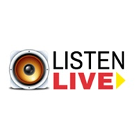"Internet Stream: Click ""listen live"" at the top of www.kkcy.com."