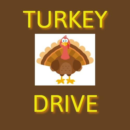 Turkey Drive Final Days