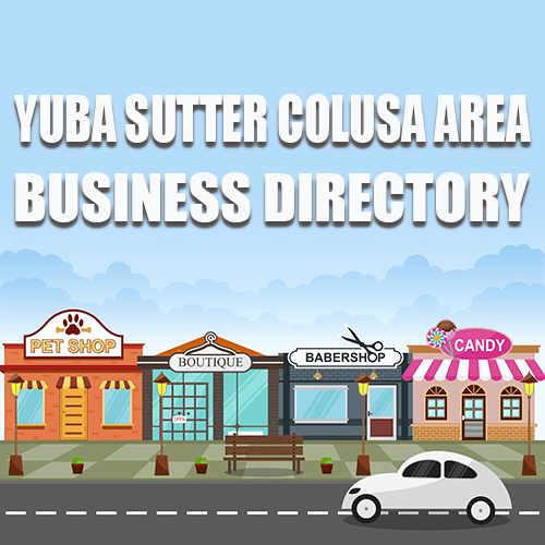 Yuba Business Directory Homepage Banner (1)